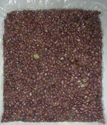 Вакуумная упаковка орехов по 5 кг