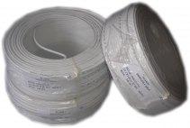 Упаковка проводов и кабелей