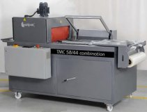 Упаковочная машина TMC 58-M электро